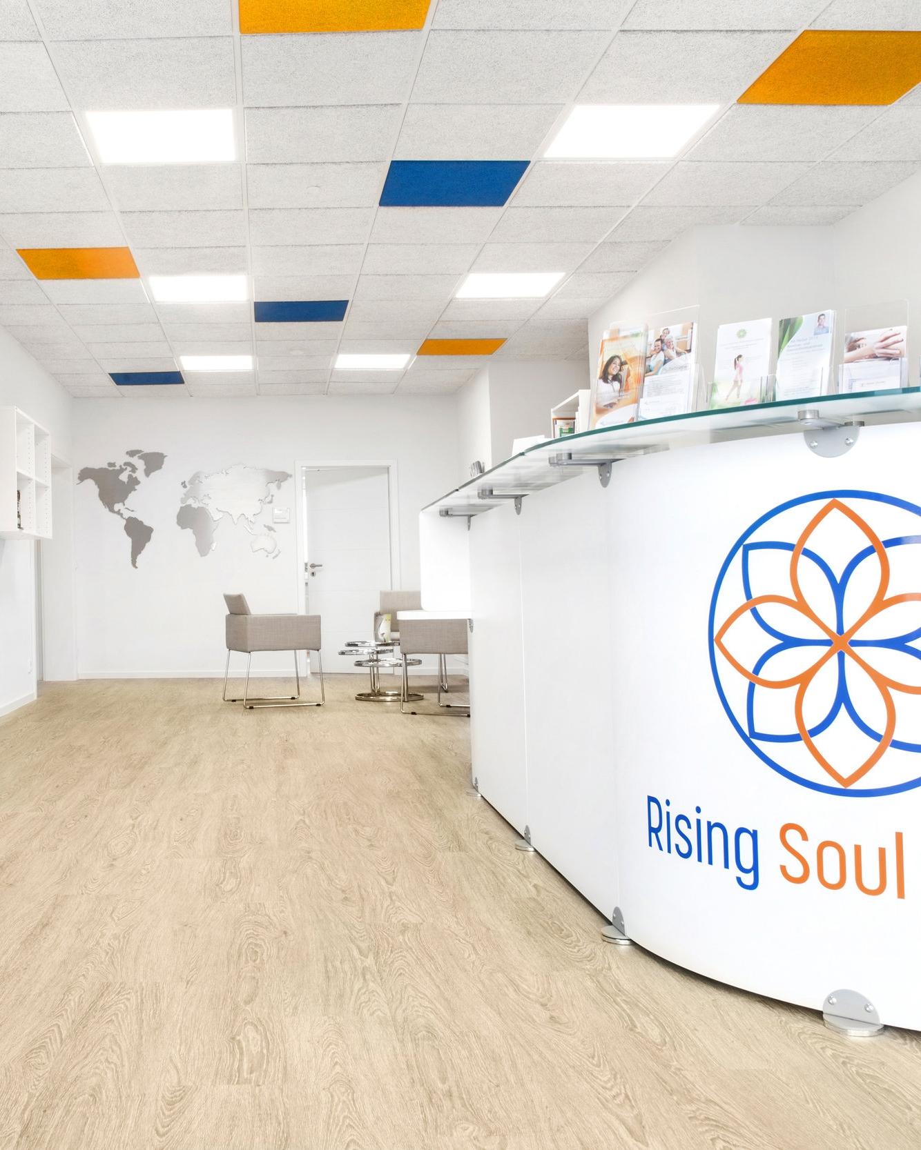 Rising-Soul-Center_001.jpg