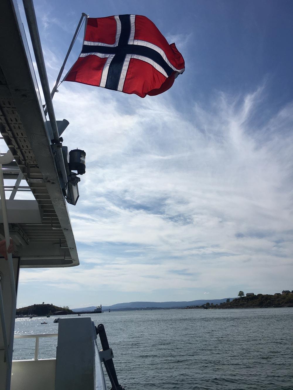 Oslo12_opt.jpg