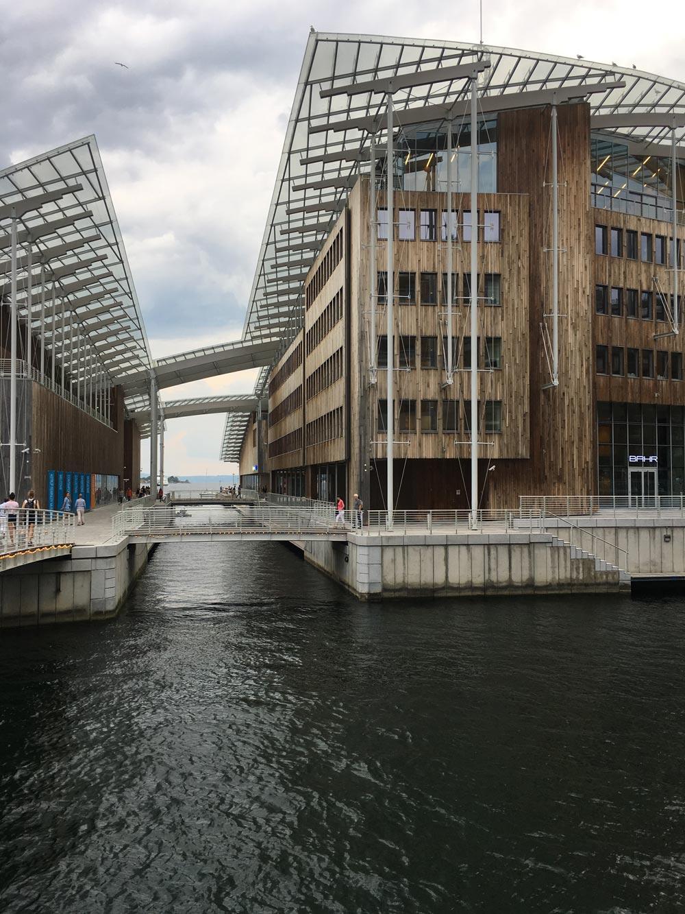 Oslo15_opt.jpg