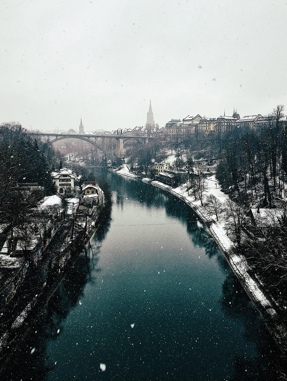 winter-bern_opt.jpg