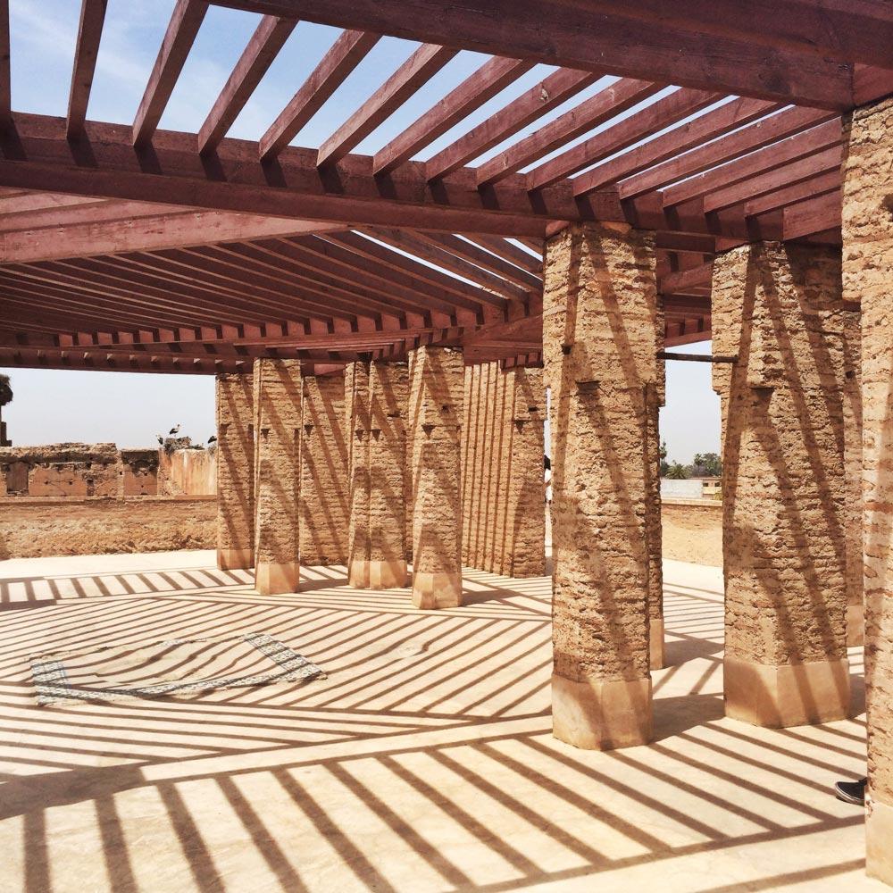 badi-palace2.jpg