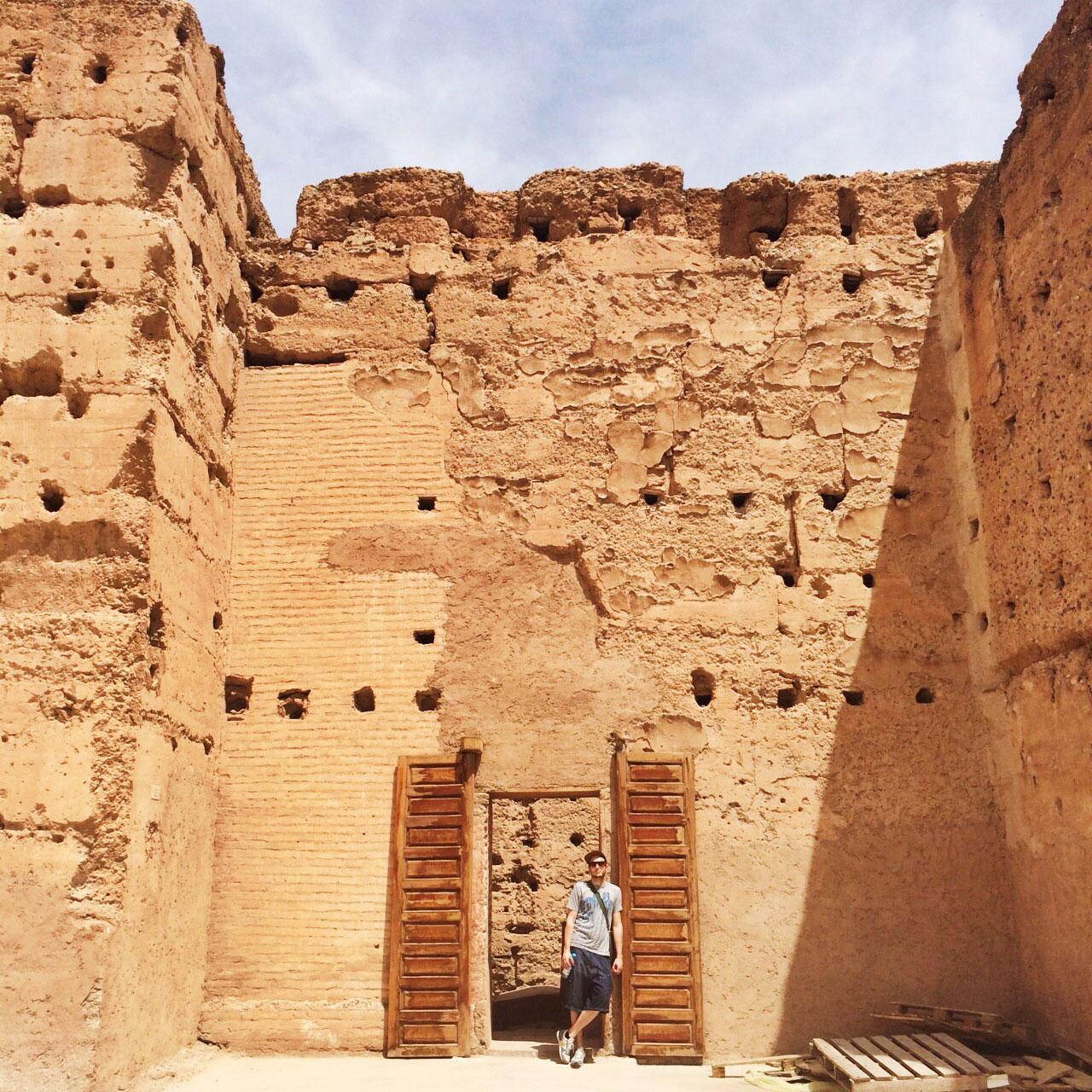 badi-palace-marrakech1.jpg