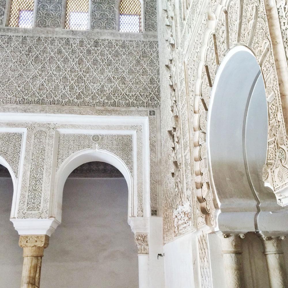 bahia-palace.jpg