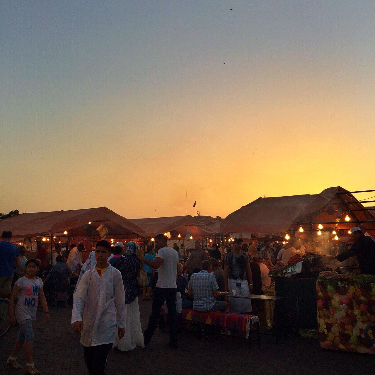 Jemaa-el-fna-marrakech.jpg