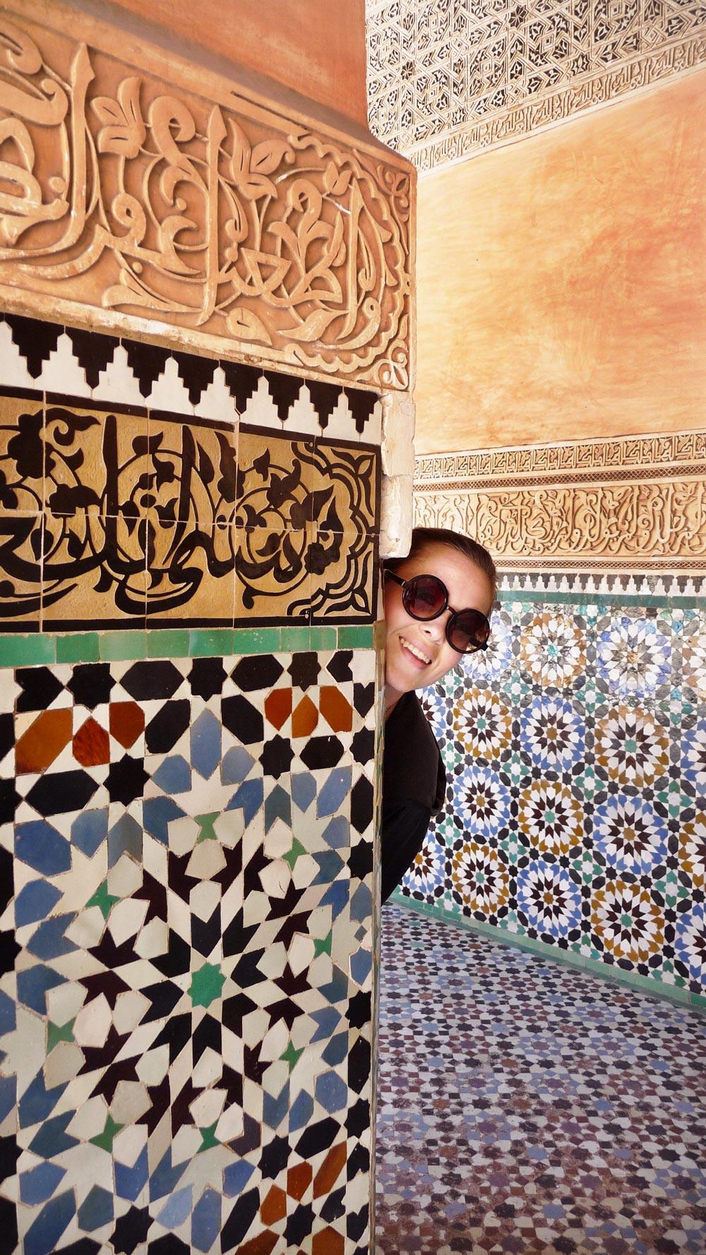 marrakech-architecture4.jpg