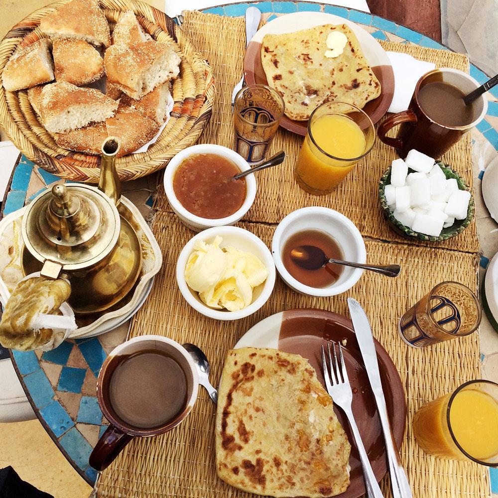 marrakech-breakfast.jpg