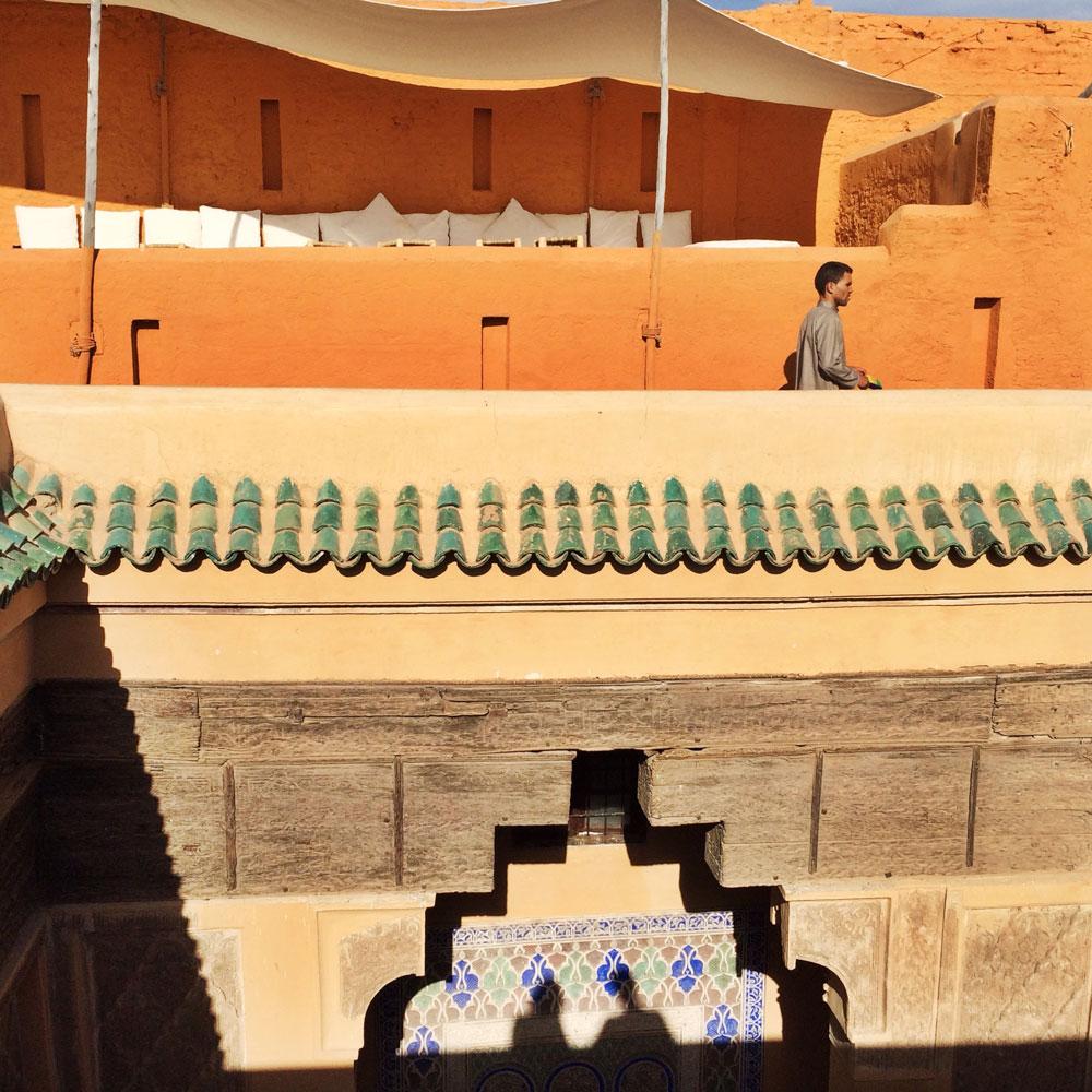 marrakech-medina.jpg