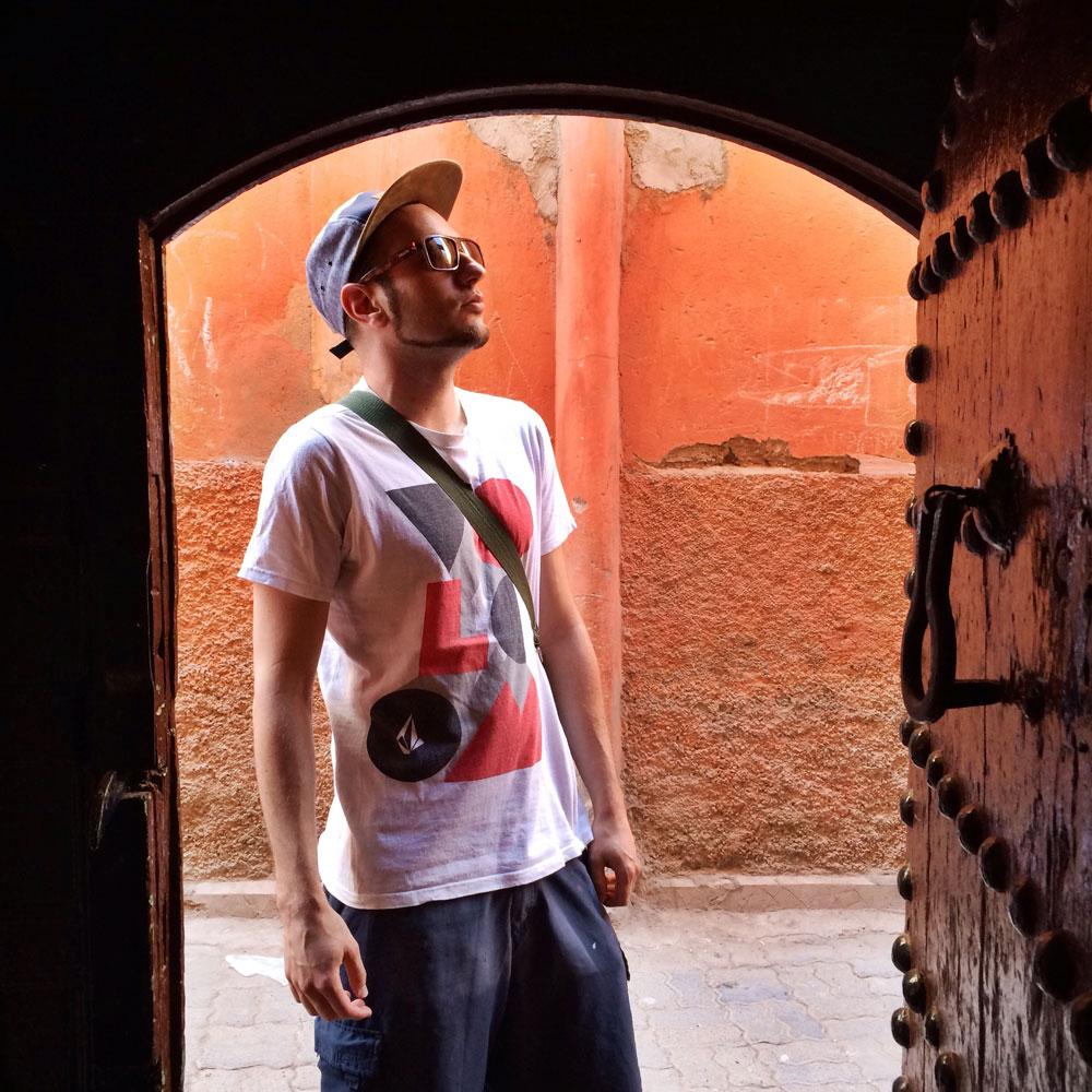marrakech-medina3.jpg