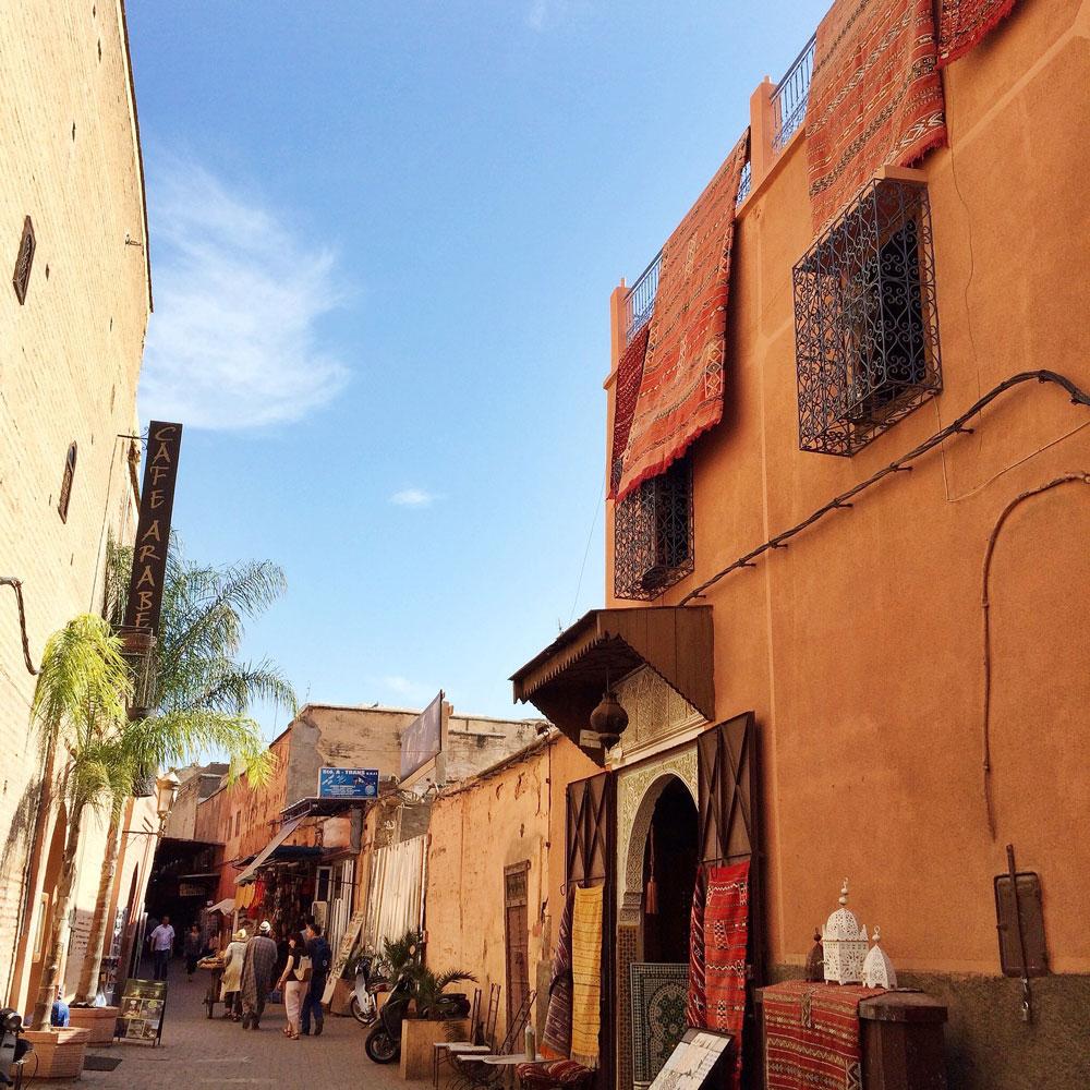 marrakech-medina6.jpg