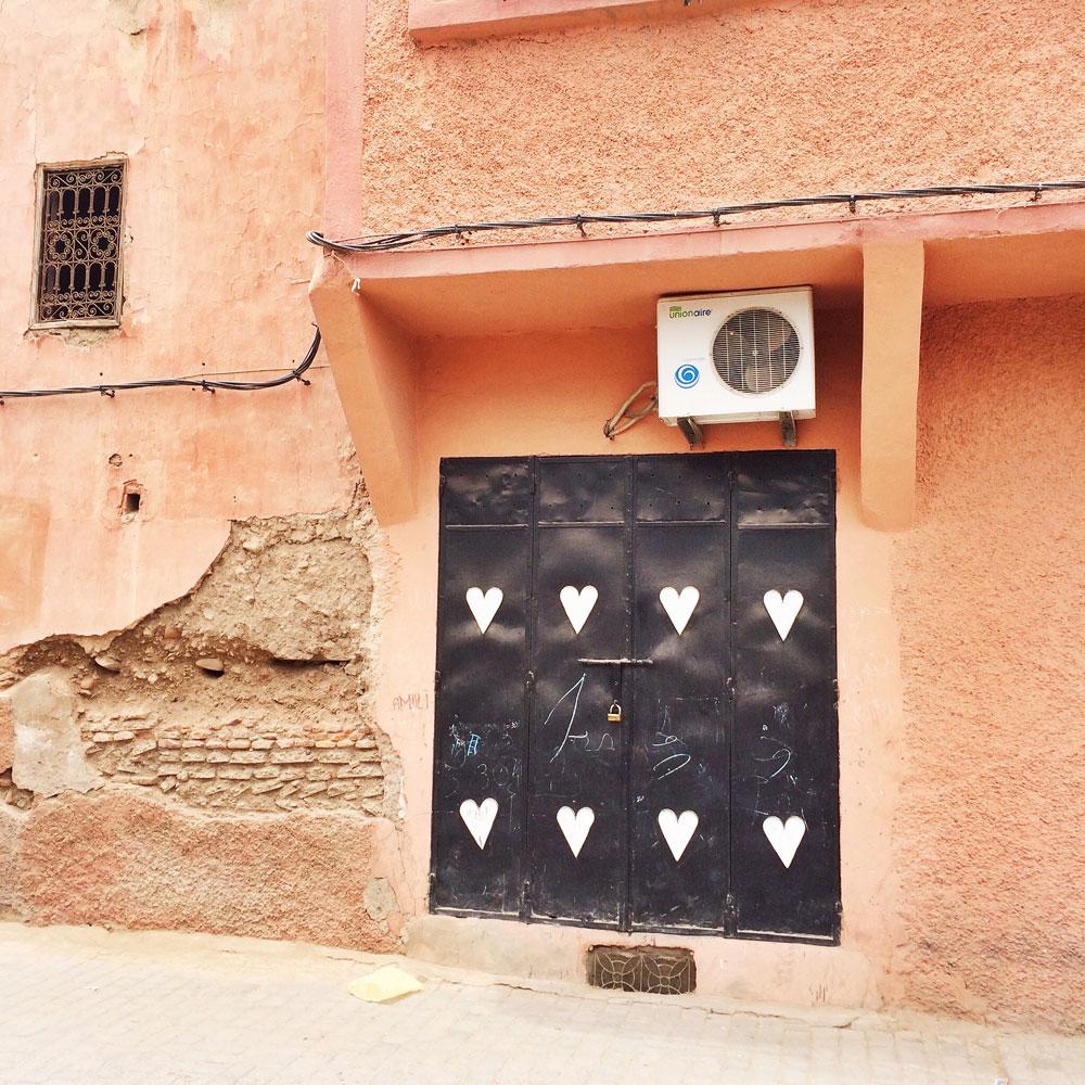 marrakech-medina7.jpg