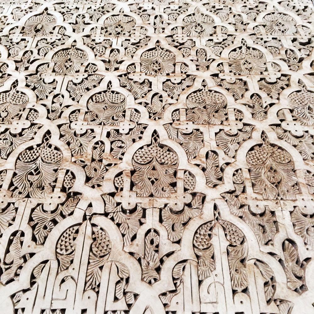 marrakech-patterns2.jpg