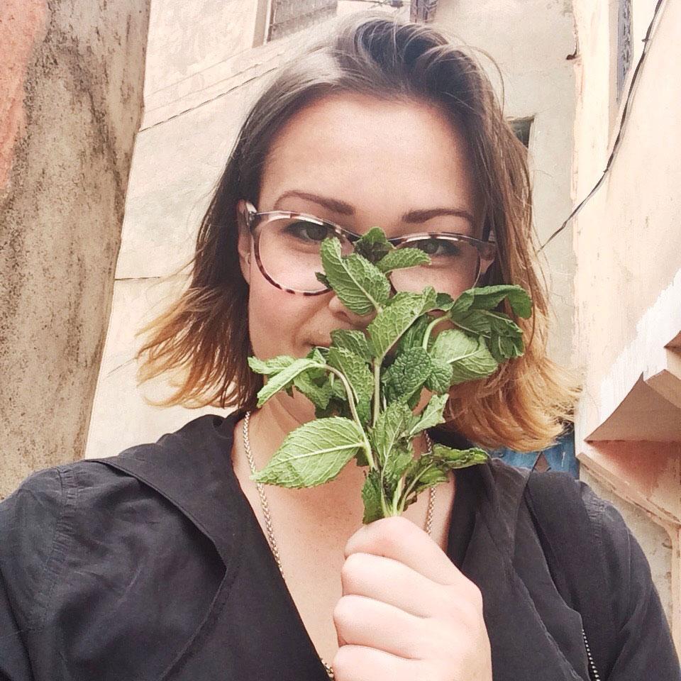 marrakech-tannery2.jpg
