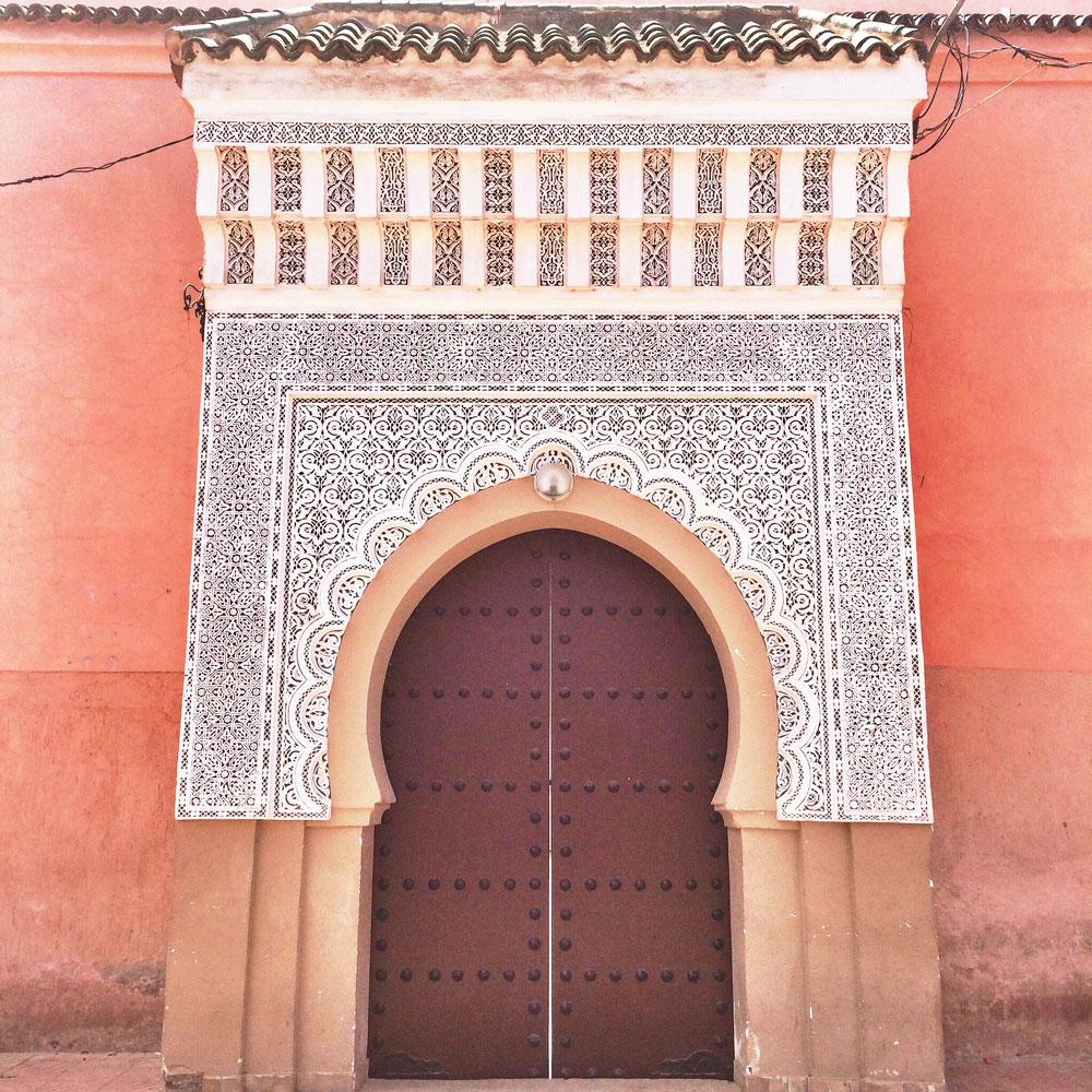 marrakech8.jpg