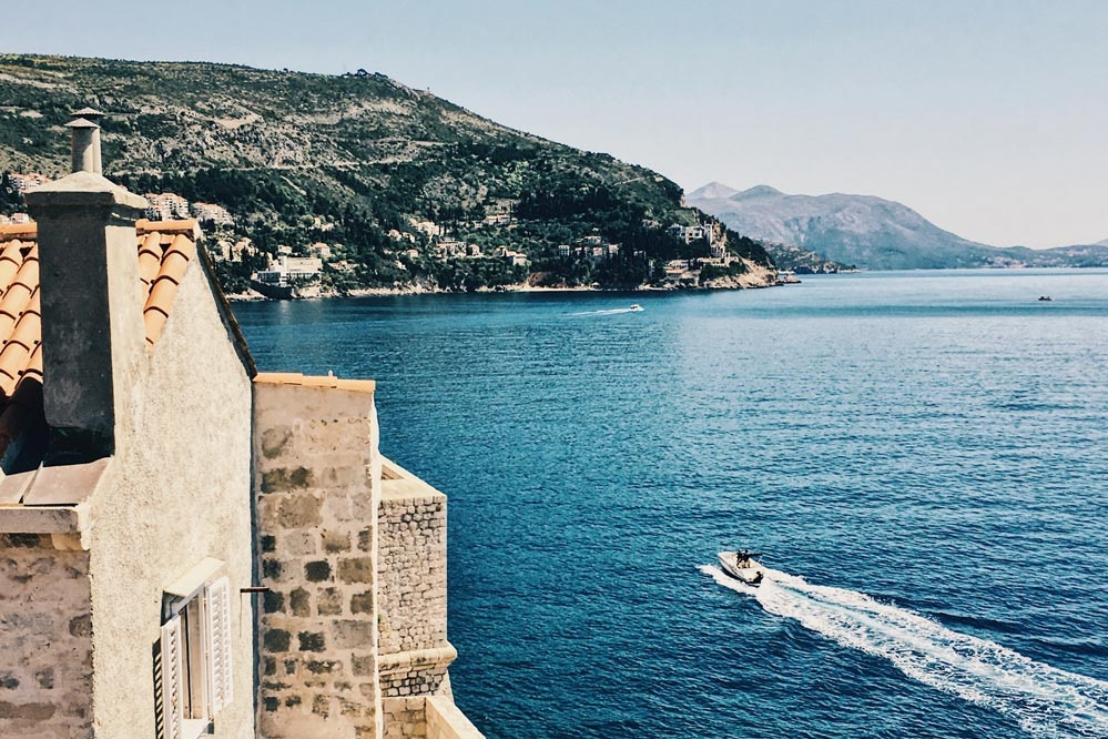 Beat the cruise crowds - Timing is everything in Dubrovnik