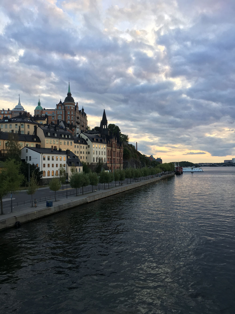 Stockholm-city10.jpg