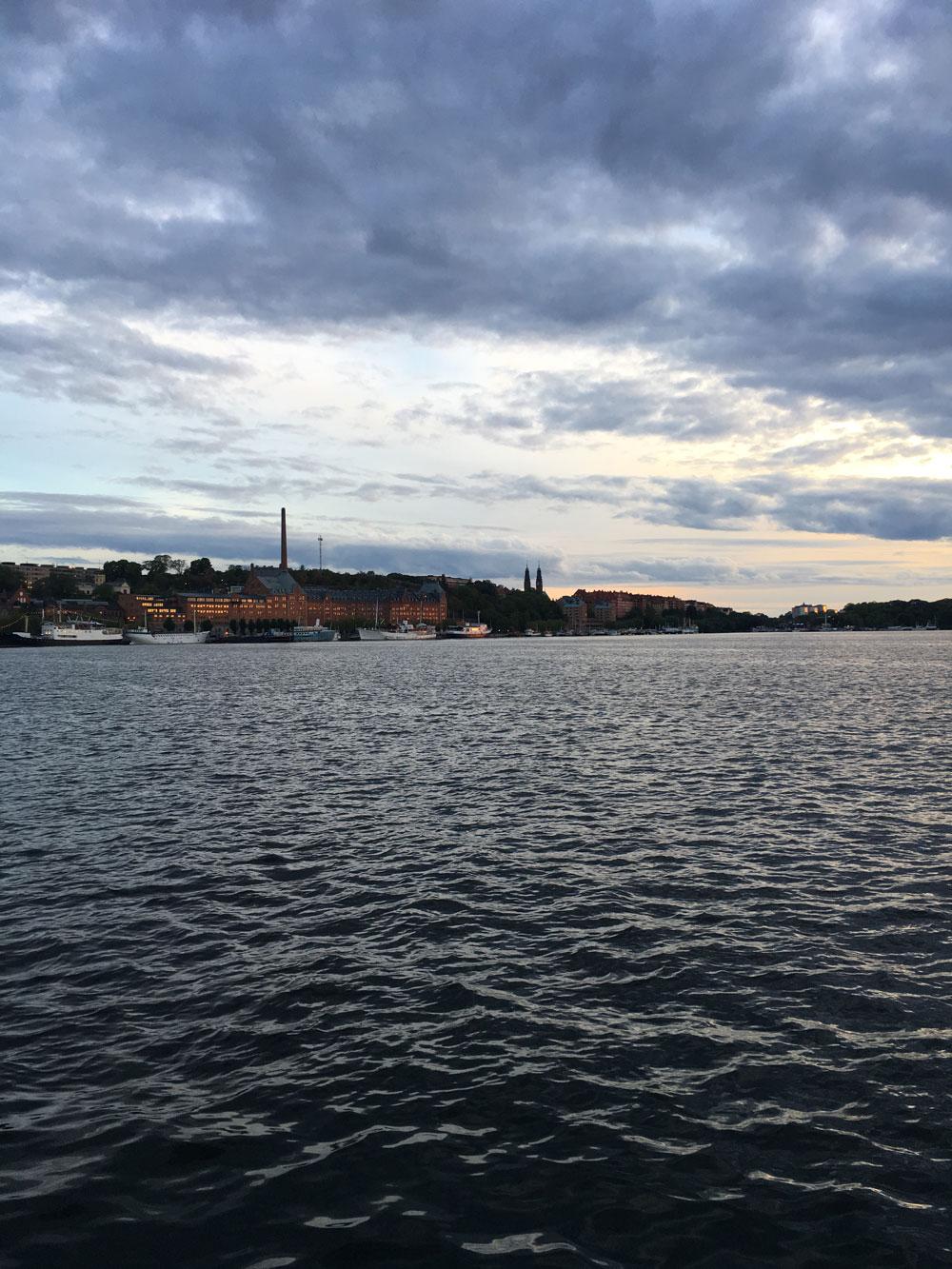 Stockholm-view6.jpg