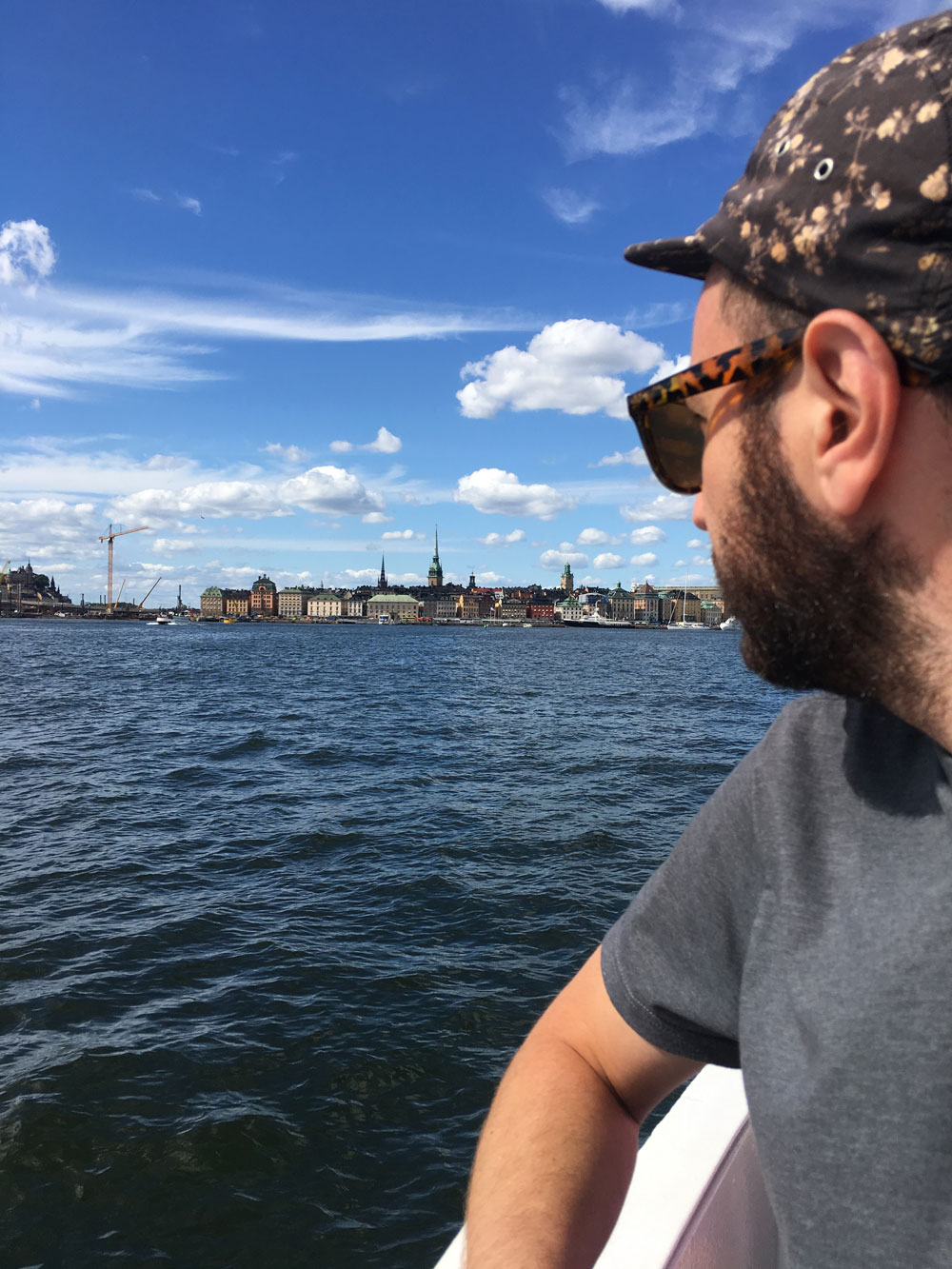 Stockholm-city.jpg