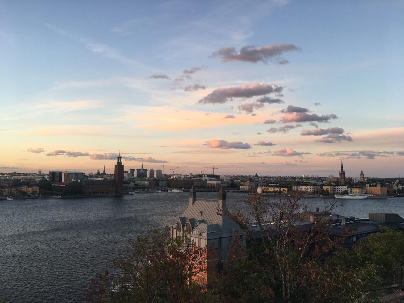 stockholm-city3.jpg