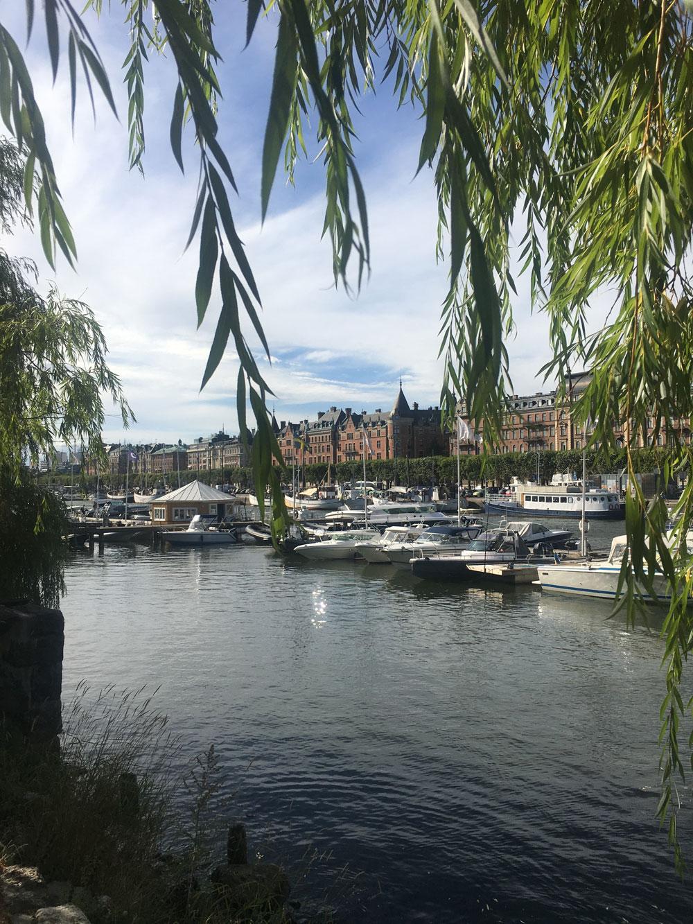 Stockholm-city4.jpg