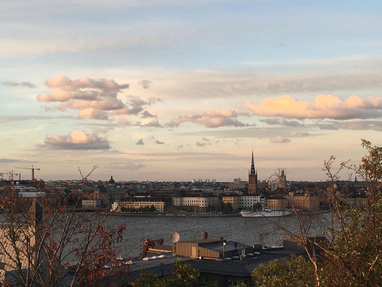 Stockholm-city5.jpg