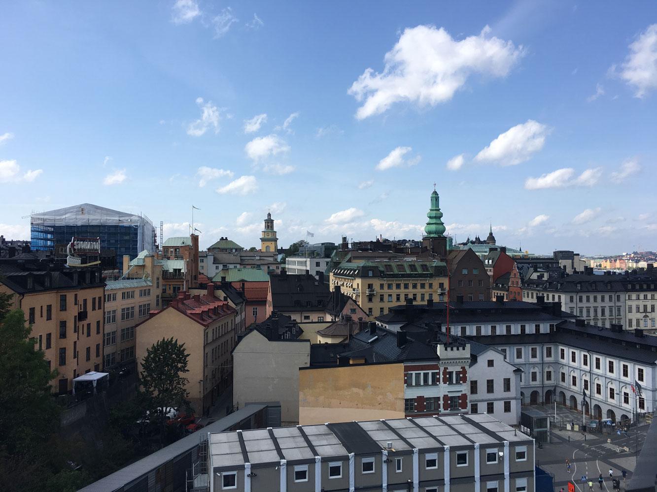 Stockholm-city7.jpg