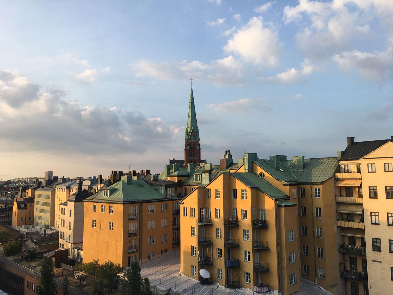 Stockholm-city8.jpg
