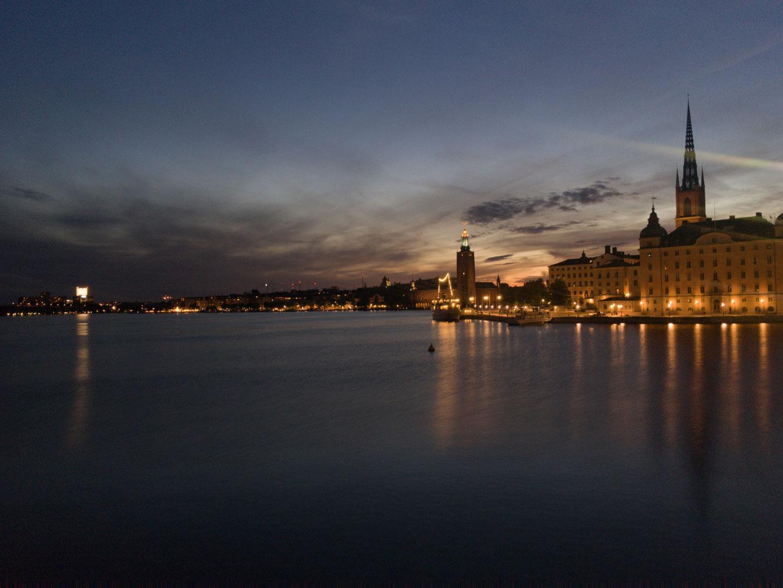 Stockholm-city9.jpg