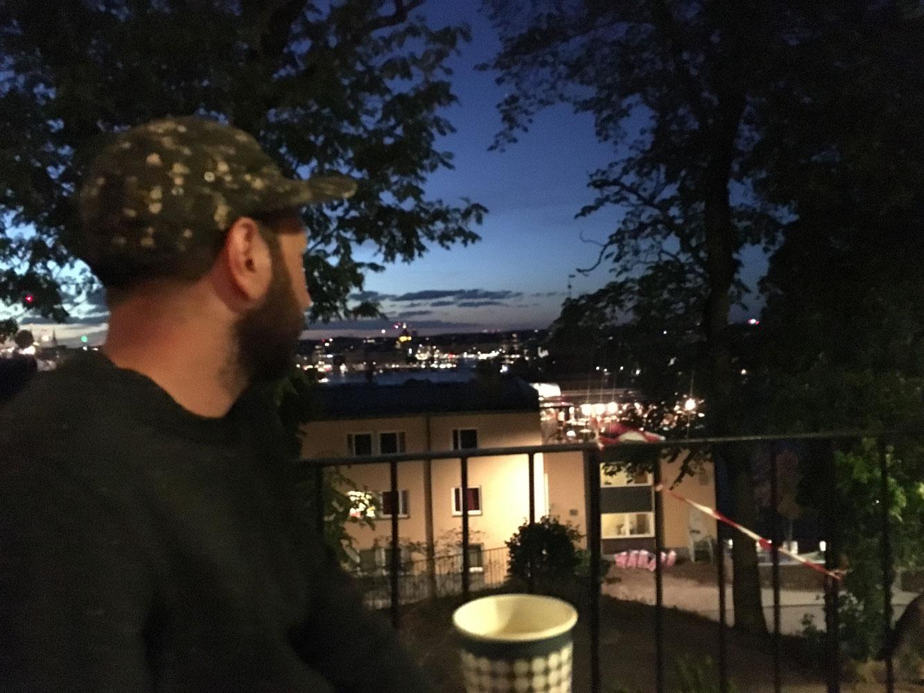 Stockholm-cocktails2.jpg