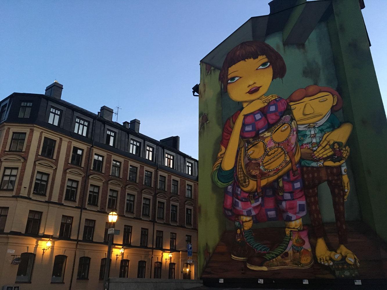 Stockholm-street-art.jpg