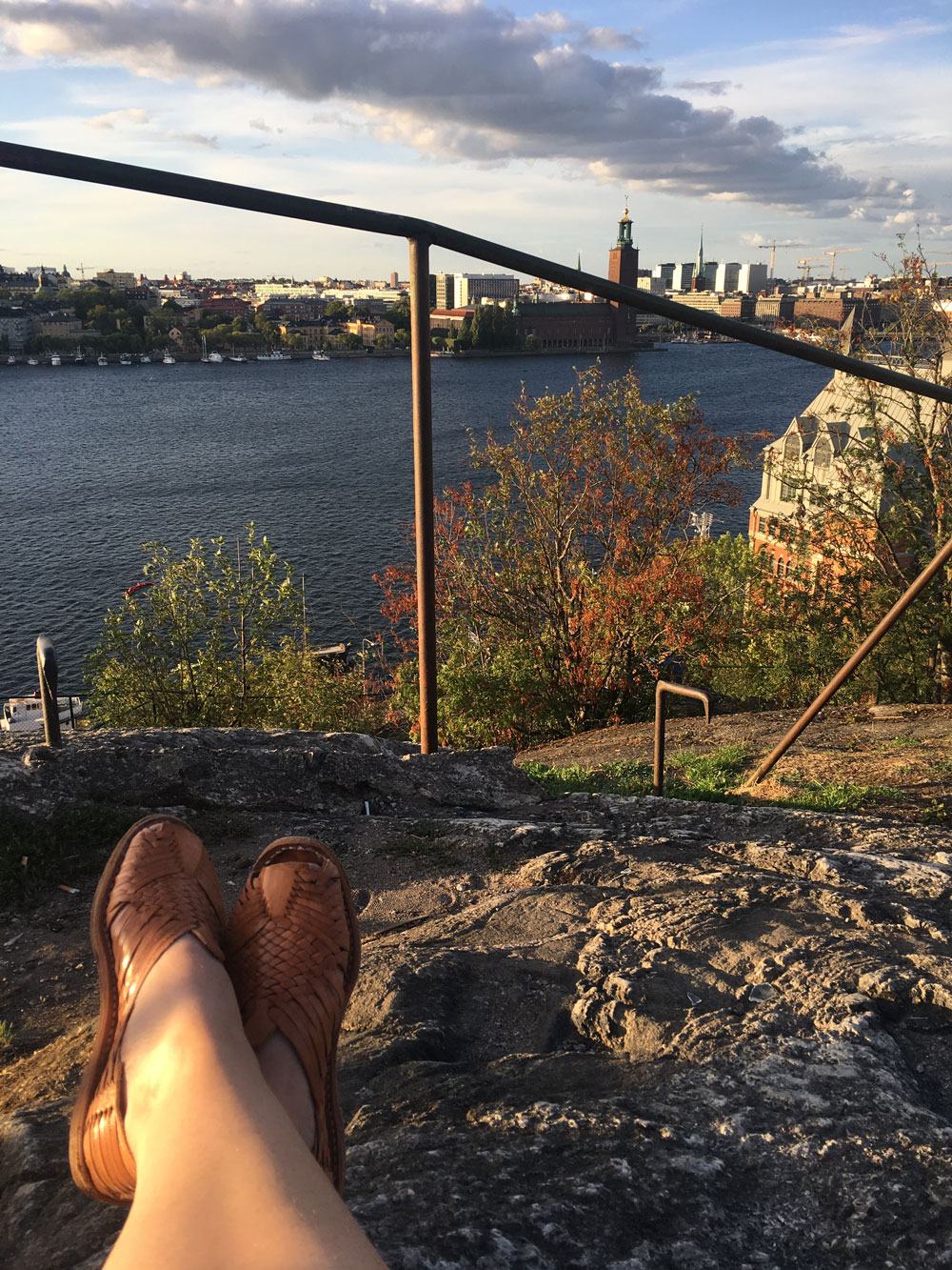 Stockholm-view2.jpg
