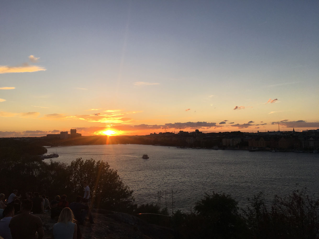 Stockholm-view3.jpg