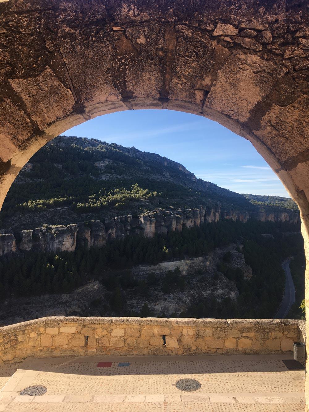 Cuenca2.jpg