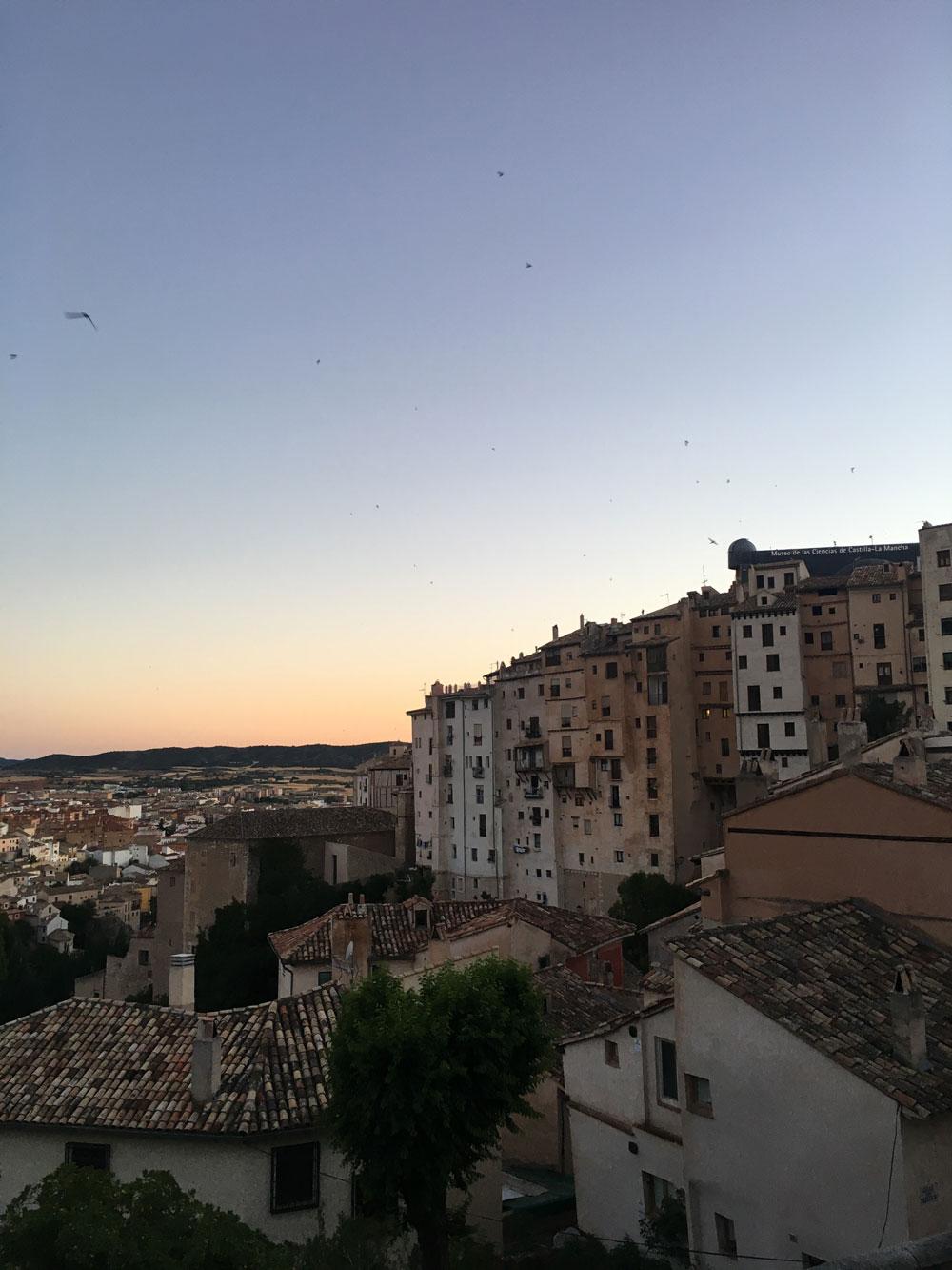 Cuenca4.jpg