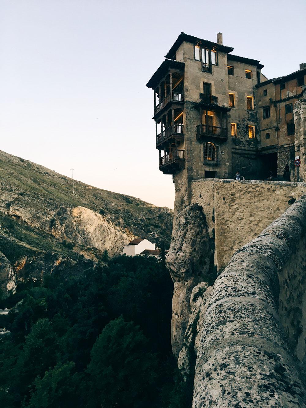 Cuenca7.jpg