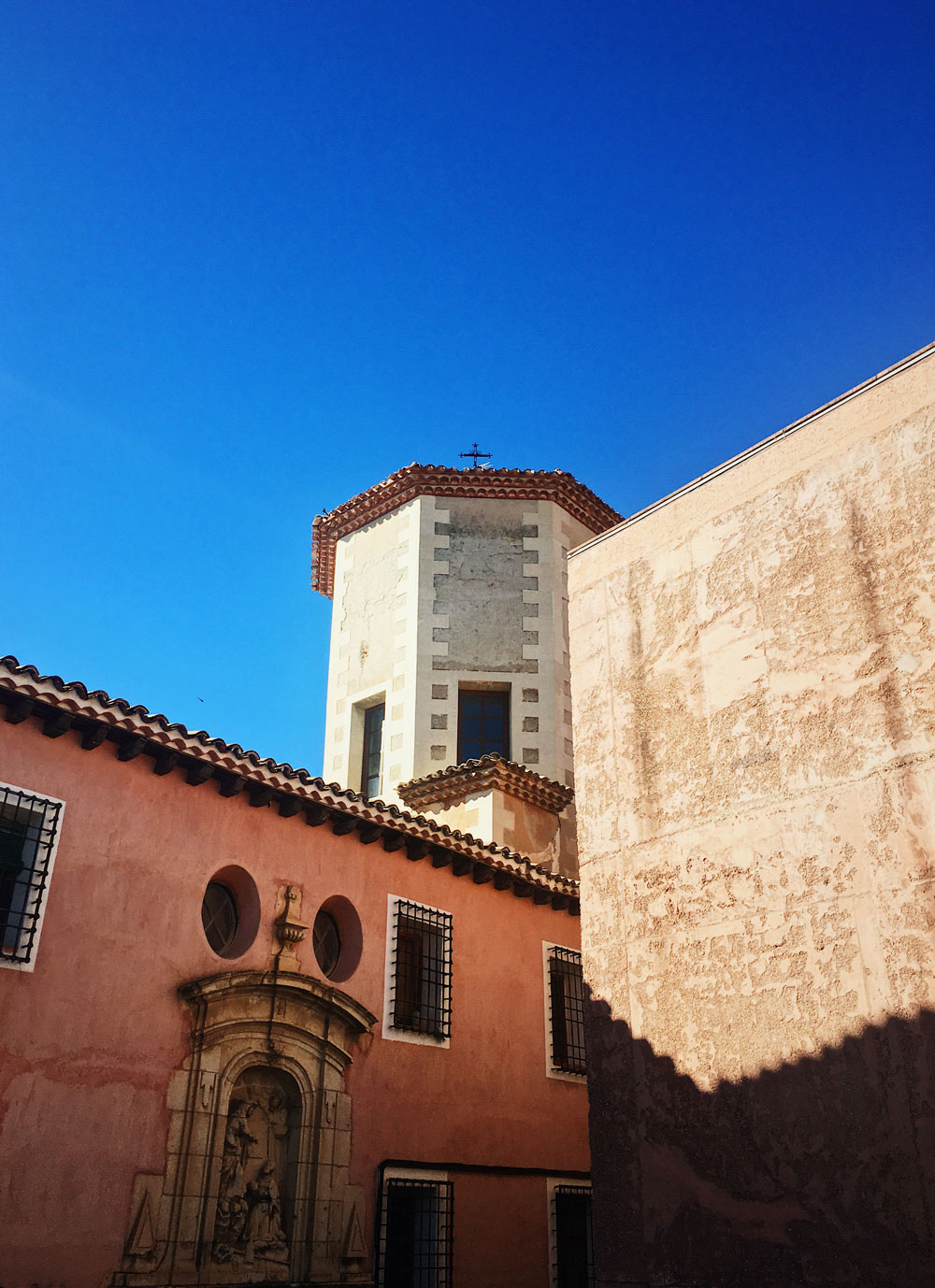 Cuenca14.jpg