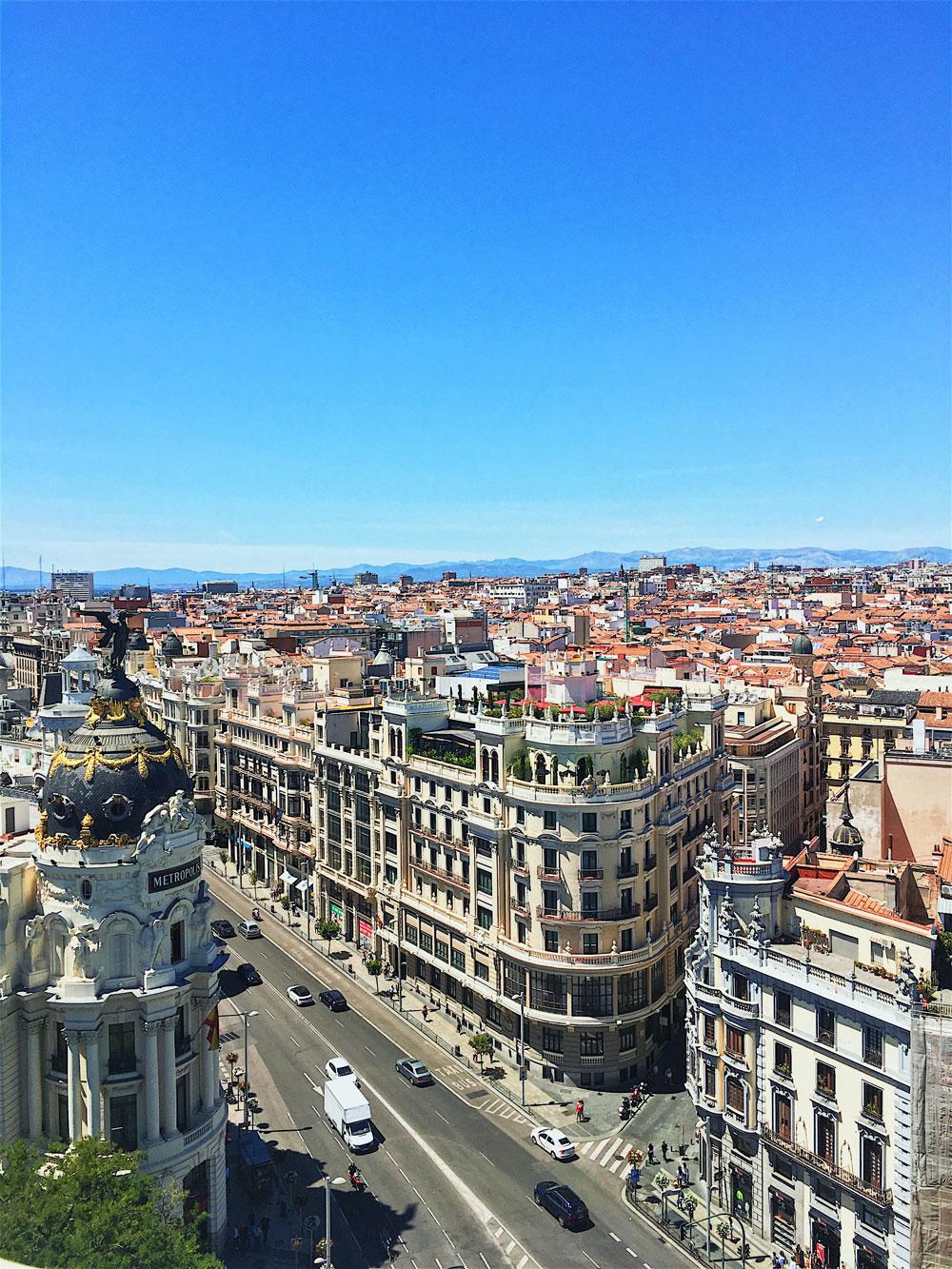 Madrid-architecture8.jpg