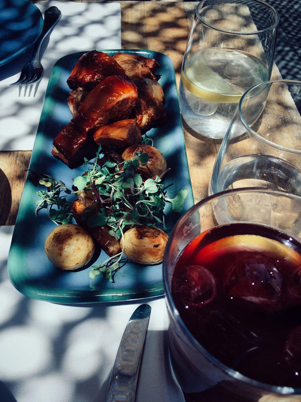 Madrid-food6.jpg