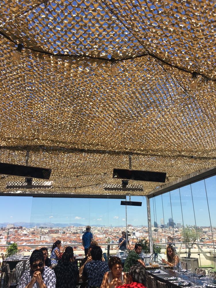 Madrid-rooftop1.jpg
