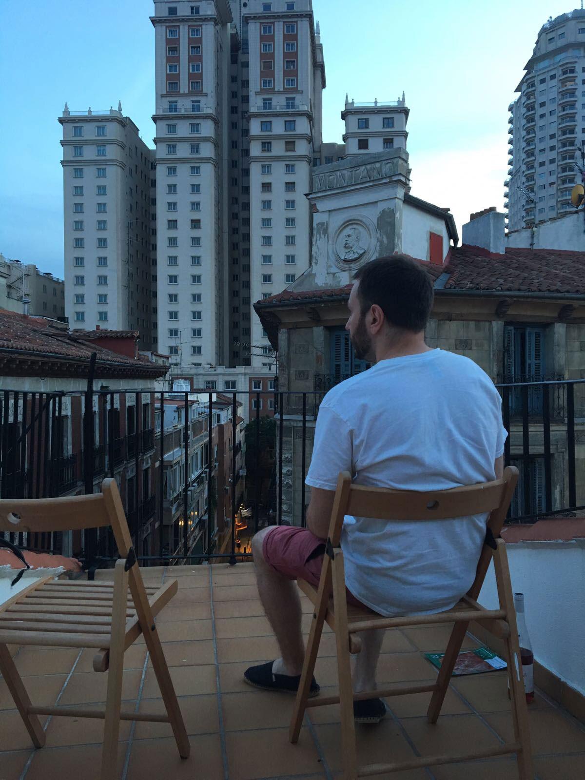 madrid-rooftop2.jpg
