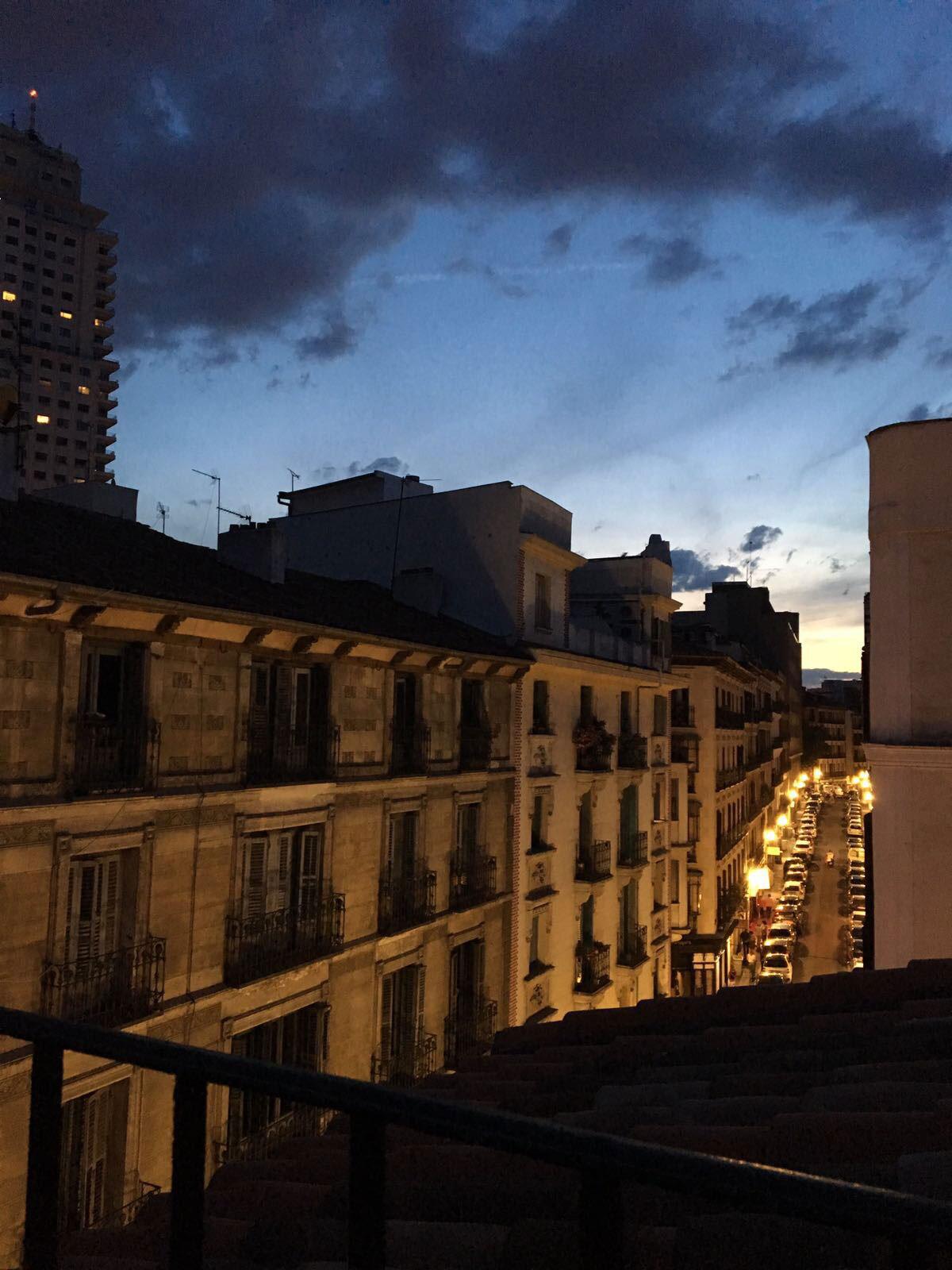 madrid-rooftop3.jpg