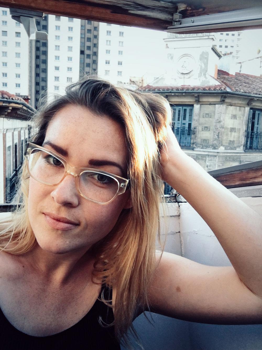 madrid-rooftop5.jpg