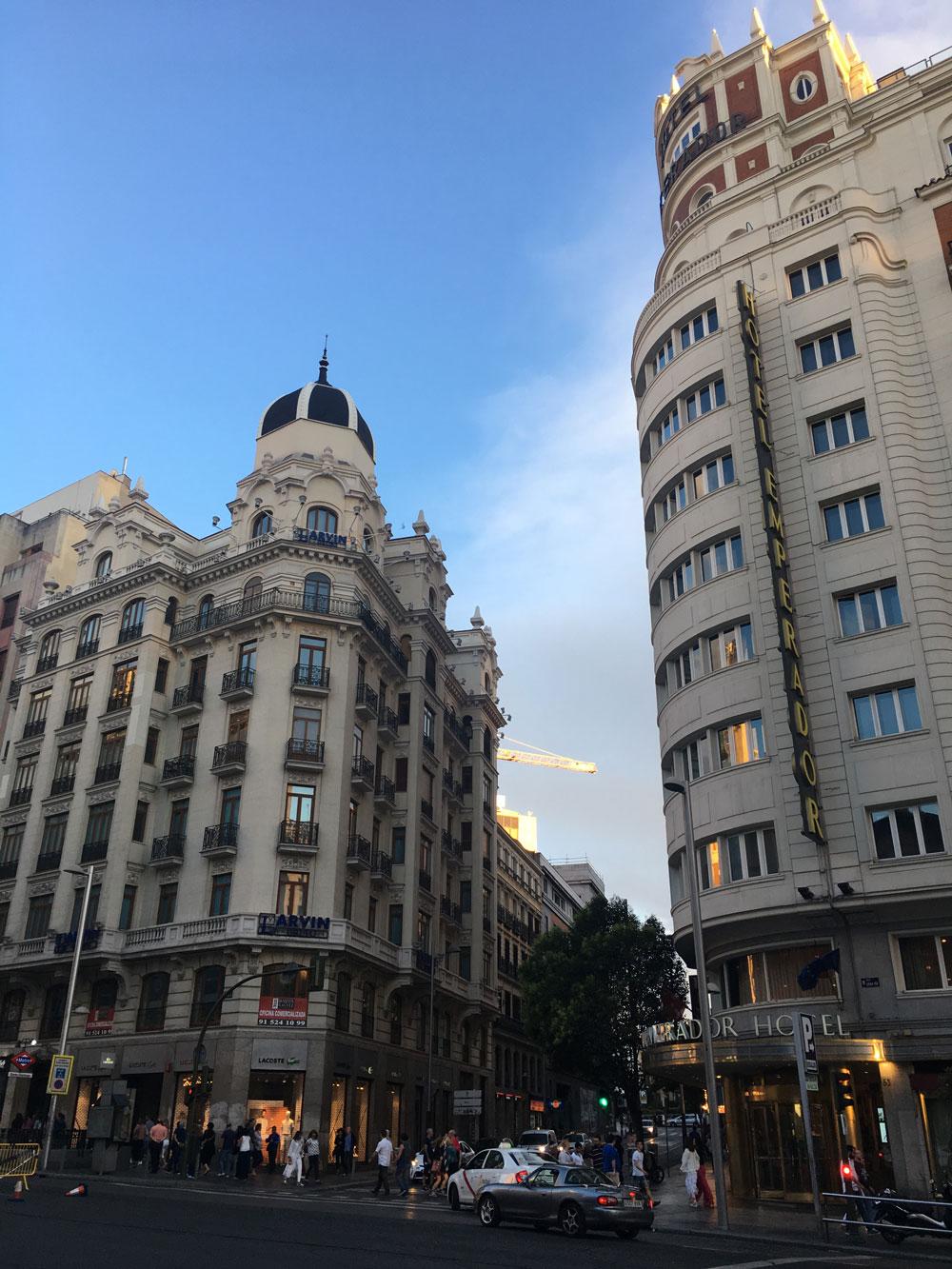 Madrid-streets1.jpg