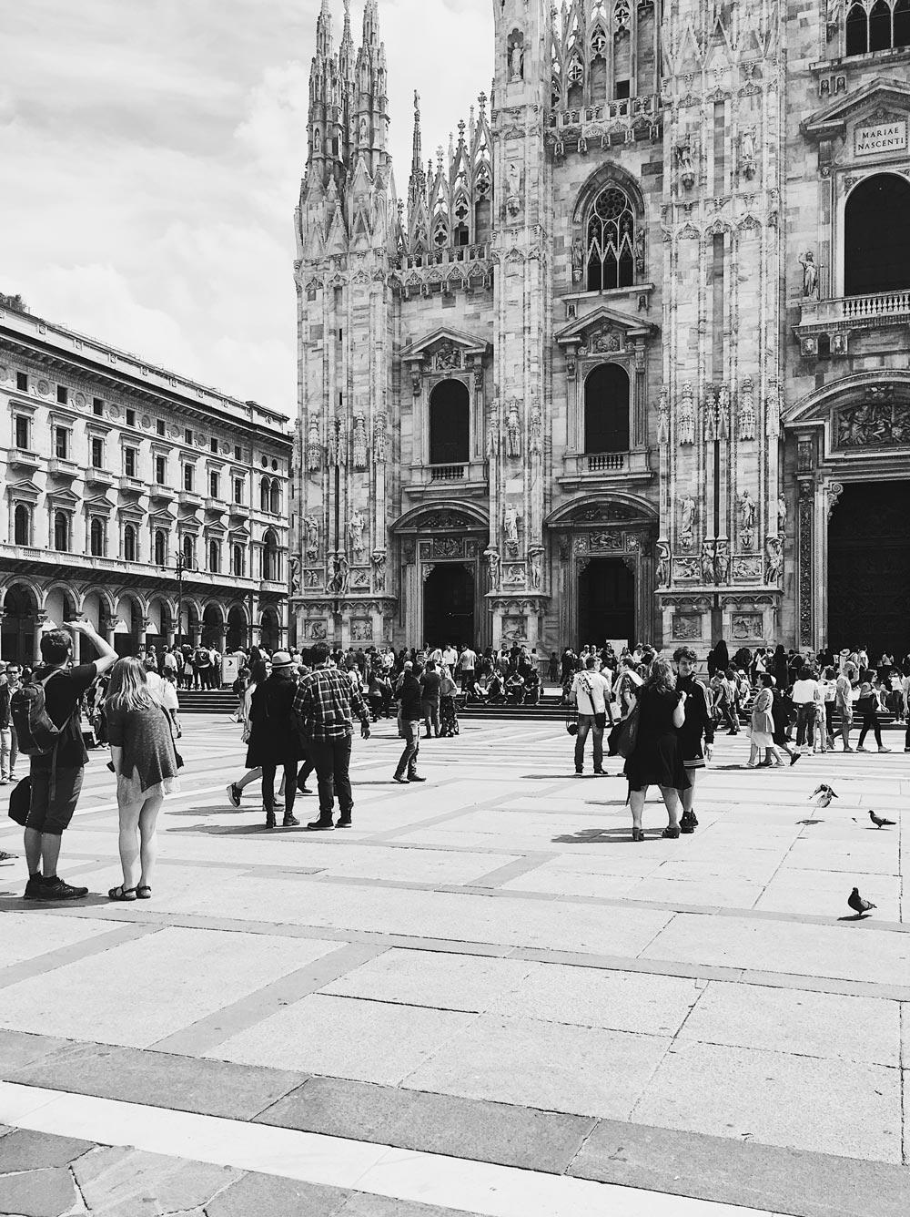 Milan1_opt.jpg