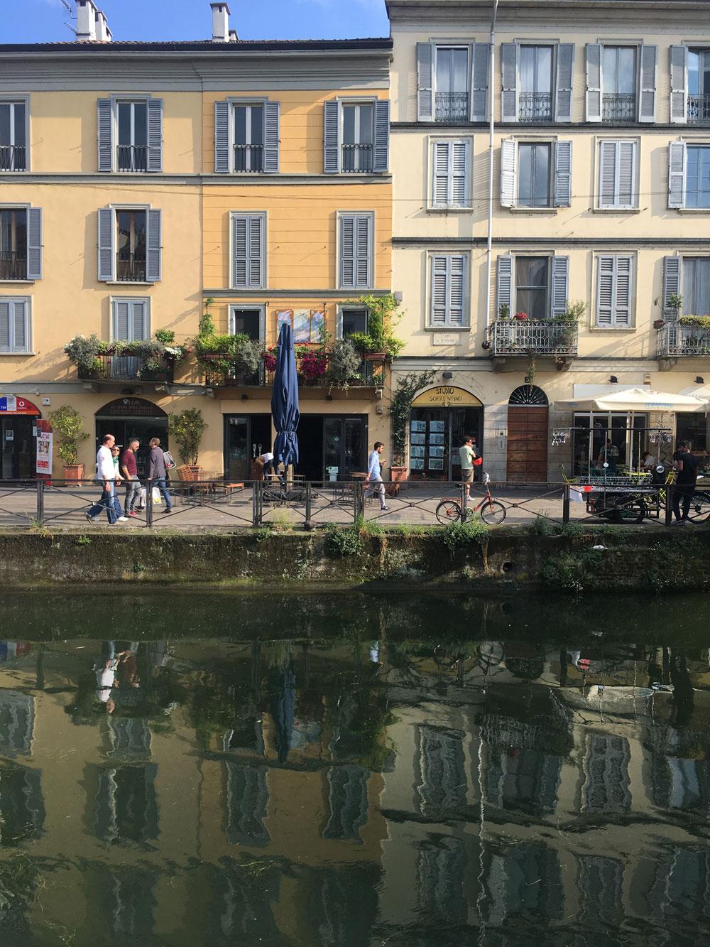 Milano-navigli3.jpg