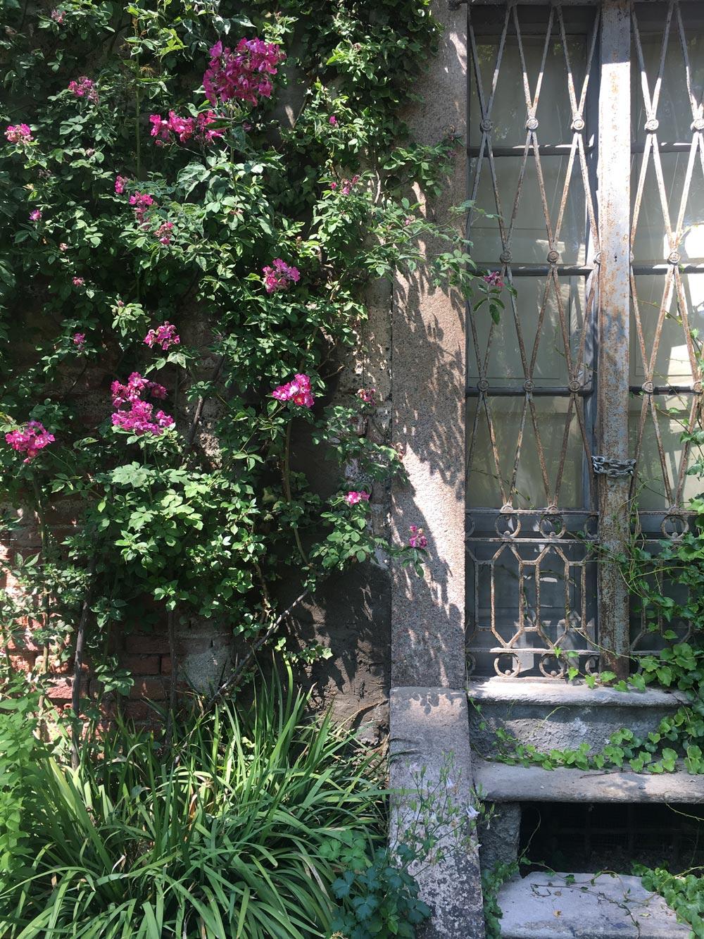 Milano-gardens5.jpg
