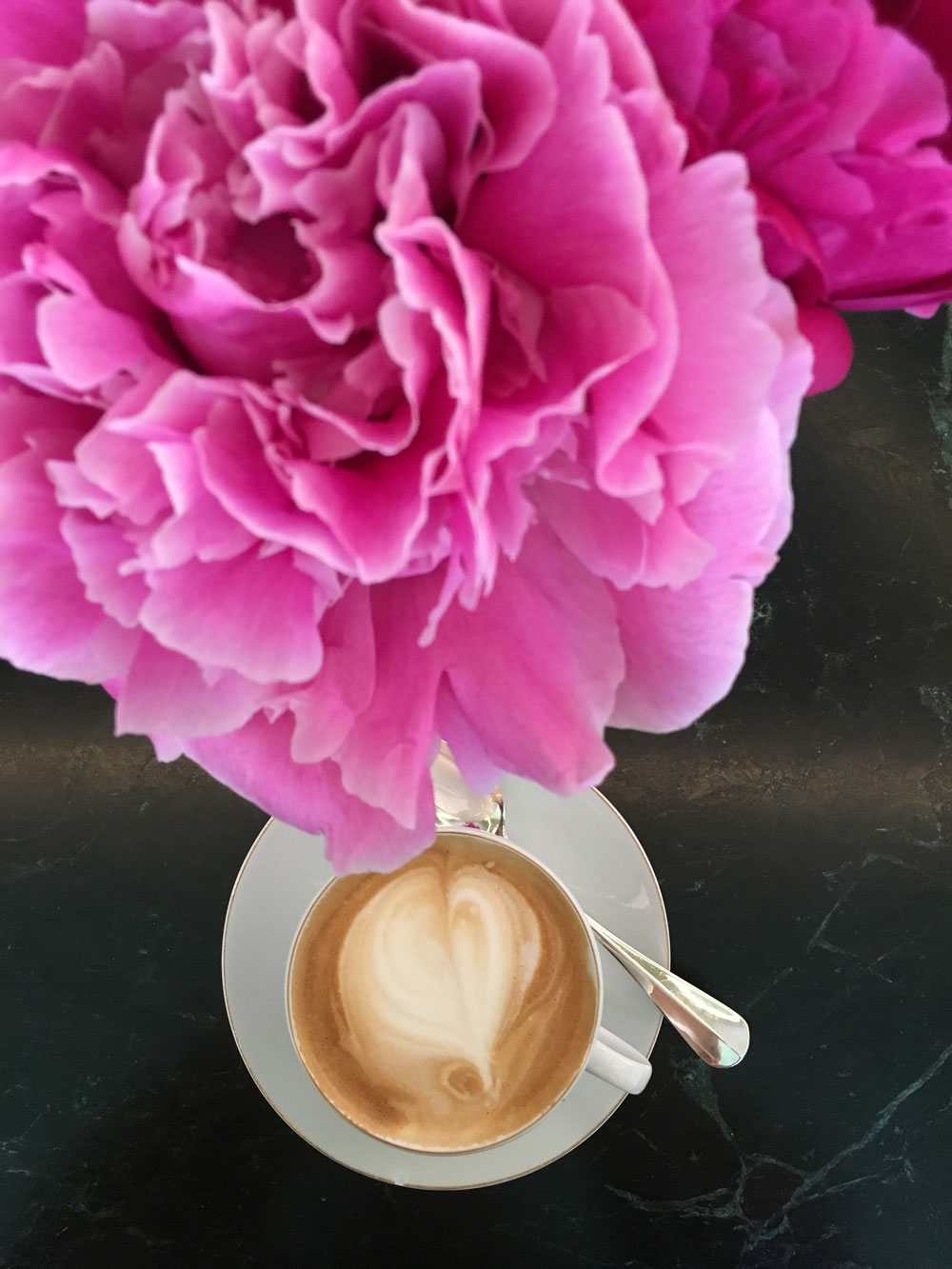 Milano-coffee.jpg