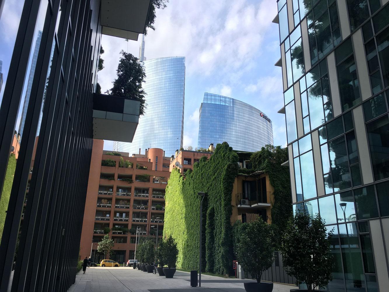 Milano-architecture9.jpg