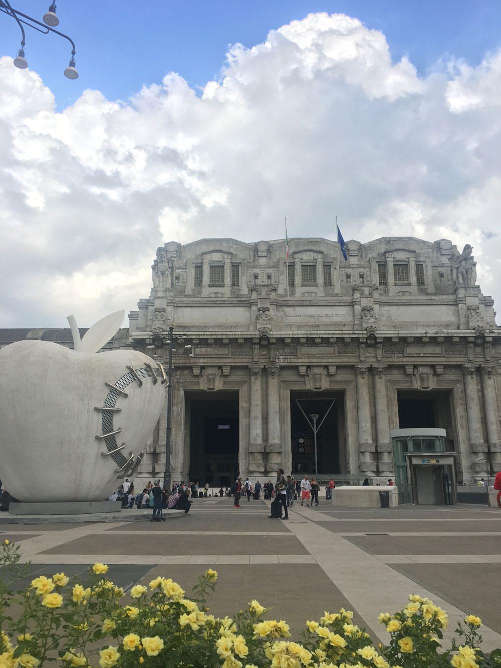 Milano-architecture7.jpg