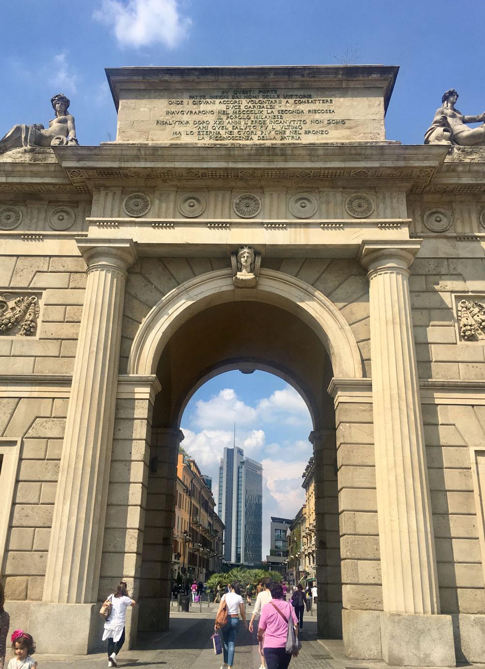 Milano-architecture5.jpg