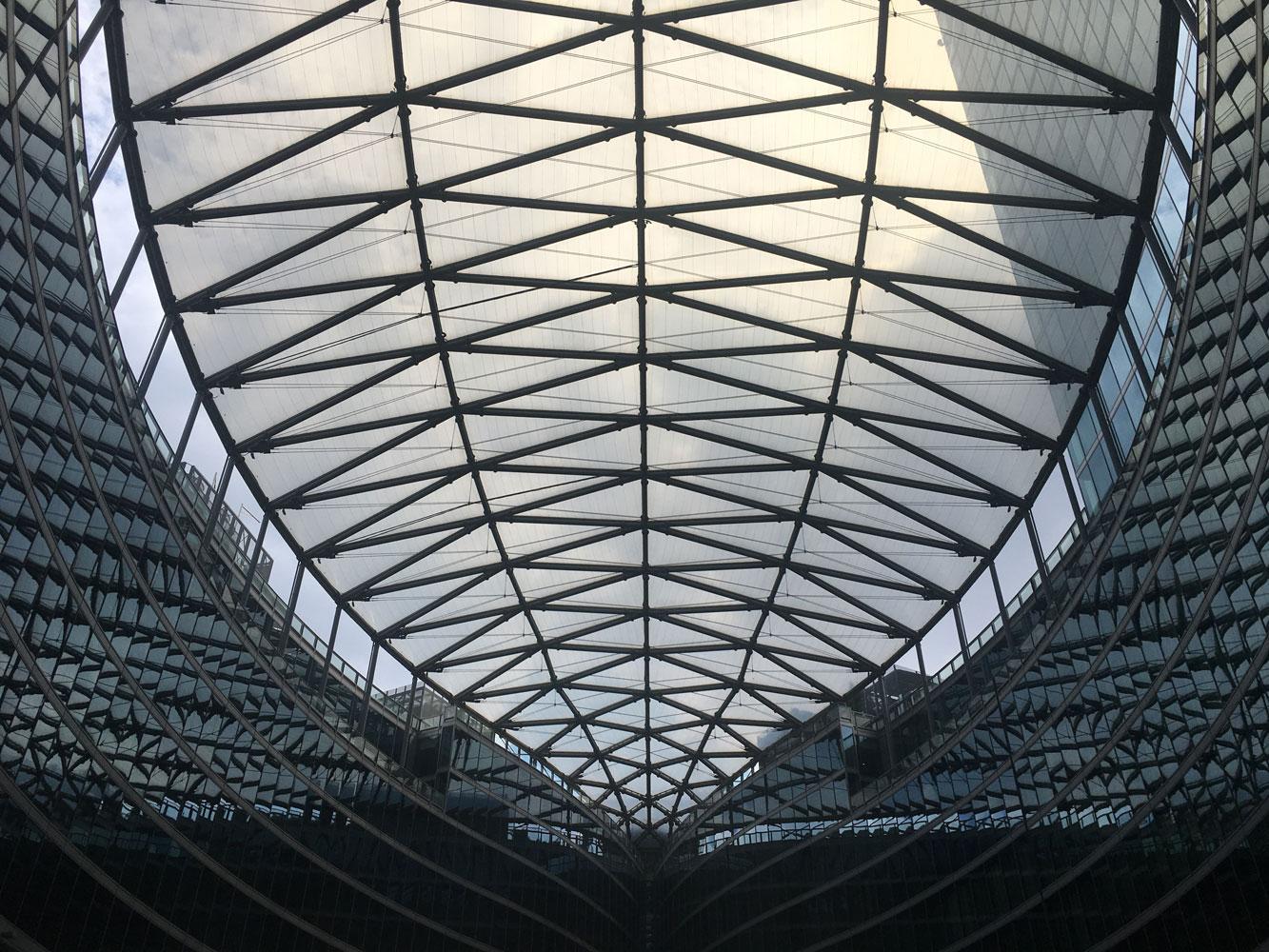 Milano-architecture3.jpg